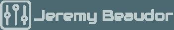 Jeremy Beaudor – DJ Animateur Location Rennes